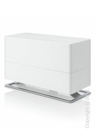 Увлажнитель воздуха капиллярного типа Stadler Form Oskar Big, White