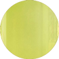 Ваза Calligaris Honey L, Glass transparent olive green
