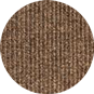 Ковер Calligaris Gong S, Wool brown