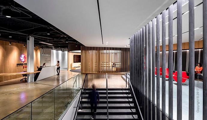Scotiabank toronto headquarters address uk