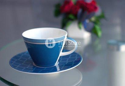 фарфоровые чашки фото