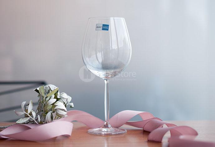 Купить бокалы для вина Schott Zwiesel