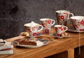 Caffè Club Fiori