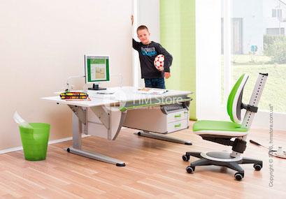 детское компьютерное кресло купить